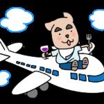 コロナ対策の空港検疫は?PCR検査の結果届く!