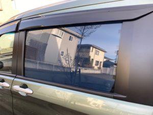 側面窓後部大窓5