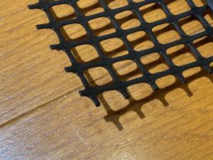 網棚製作7−1