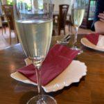 長野のワイナリー、サンクゼール(St.Cousair)で絶品ワインと料理を堪能!