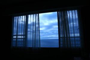 ニューアカオ 客室9