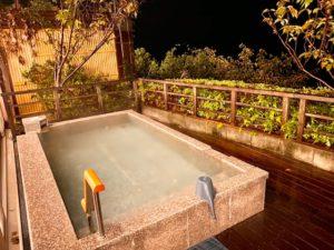 ロイヤルウイング風呂3