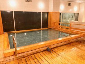 ロイヤルウイング風呂2
