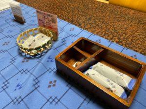 ホテル志賀サンバレー 客室3