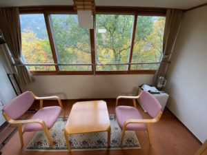 ホテル志賀サンバレー 客室2