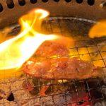 牛角のプレミアムコースはお得?お肉の量・質、オススメ出来る人の特徴を徹底解説!