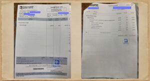 PCR検査費用