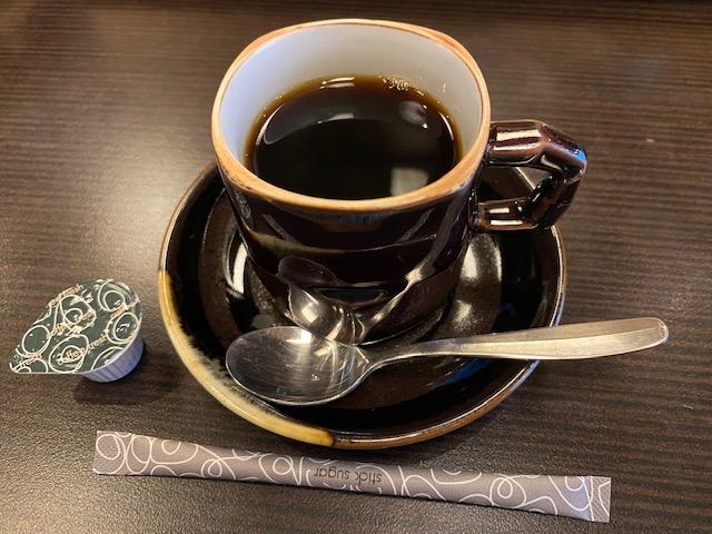 蔦屋 朝食11